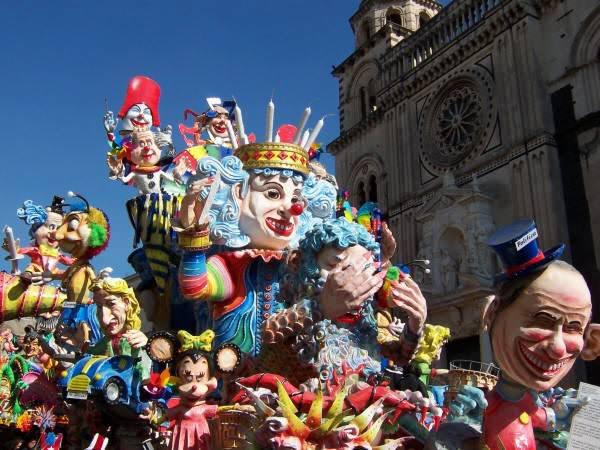 CarnevaleAcireale005