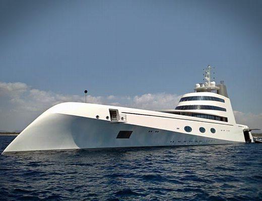 Melnicennko-yacht_01