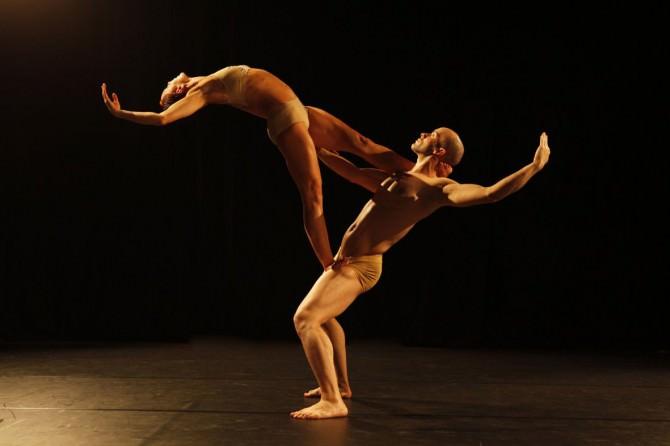 Mvula SUngani Physical Dance2