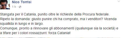 Nico Torrisi - https___www.facebook.com_nico.torrisi_fref=ts
