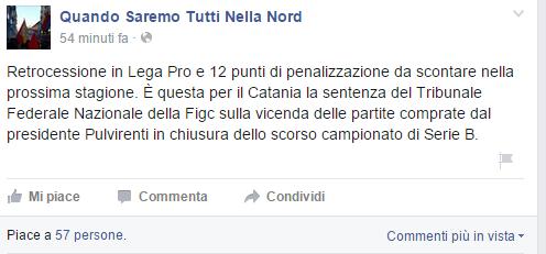 Quando Saremo Tutti Ne_ - https___www.facebook.com_quandosaremotuttinellanord