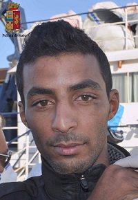 SHRAIBI Faouzi