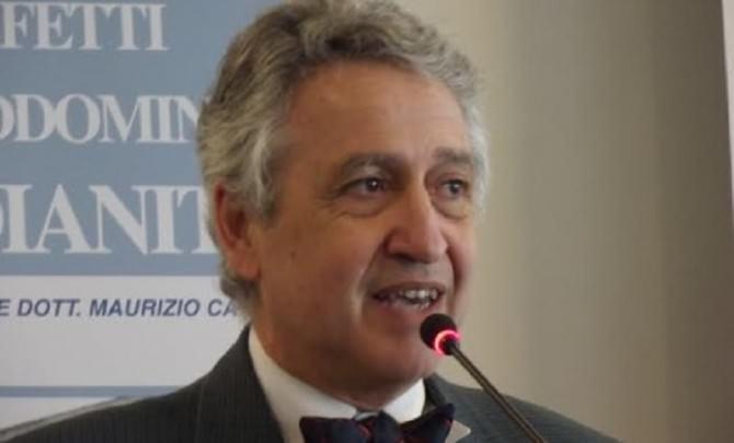 foto di www.reteiblea.it/