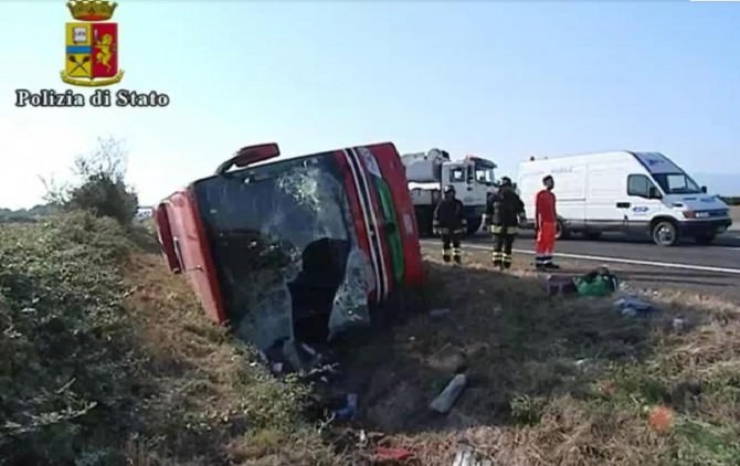 incidente_pullman3-746x505