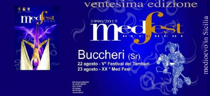 foto di www.kefacciamo.it