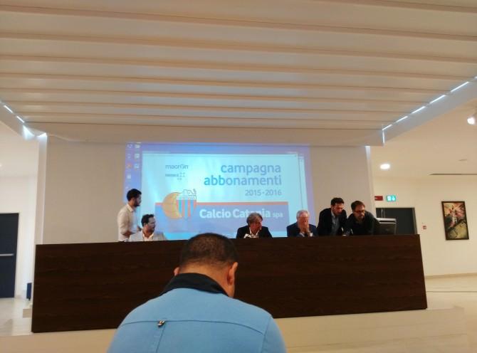 newsicilia dirigenza catania
