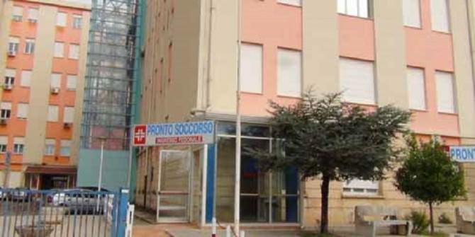 ospedale-noto-trigona