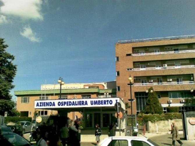 ospedale_UmbertoI_03_0