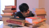 "Parodia musicale di ""Ai se eu ti pago"": VIDEO divertente"