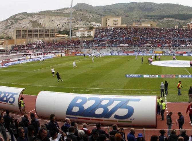stadio_trapanipalermo