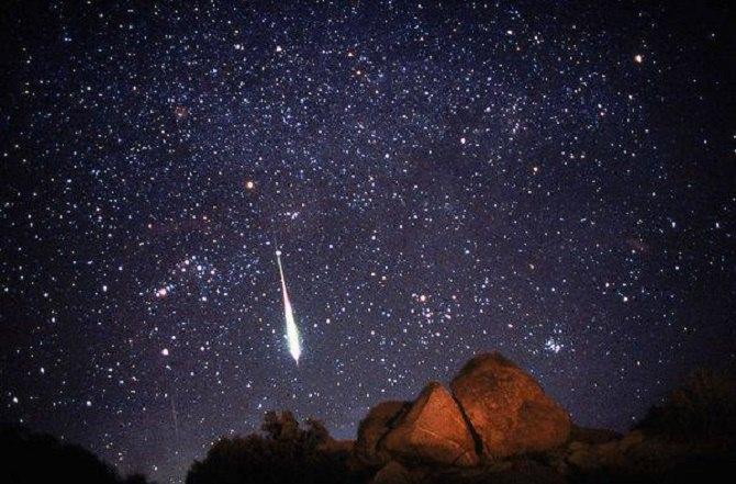 stelle-600x395