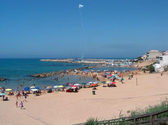 vacanze-scoglitti-spiaggia