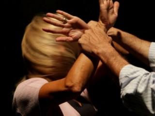 violenza-donne1-e1308606381728