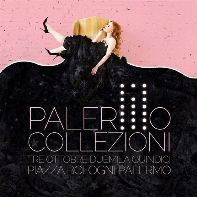 1_Locandina Palermo Collezioni