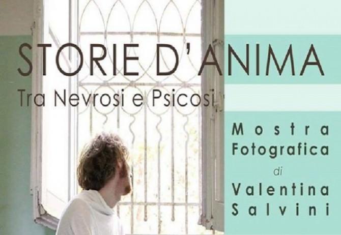 foto di http://www.paeseitaliapress.it/