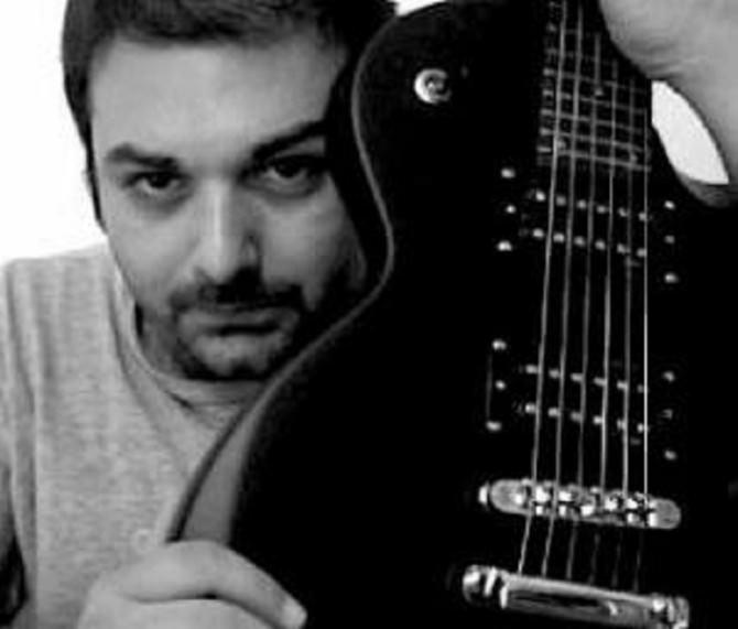 intervista catania musica