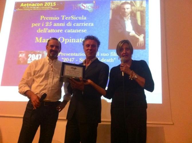 Comunicato stampa-326-Premiazione Mario Opinato