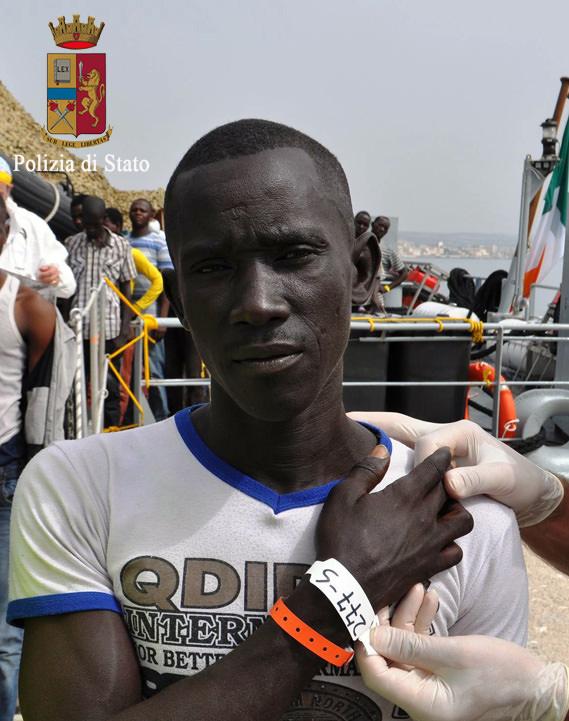GEY Abdouallah,nato il 01.01