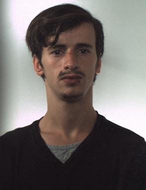 Gianluca La Rosa
