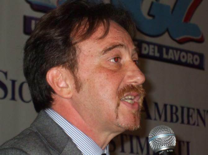Giovanni-Condorelli