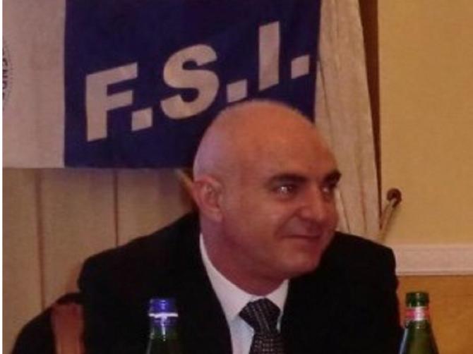 Michele Schinco