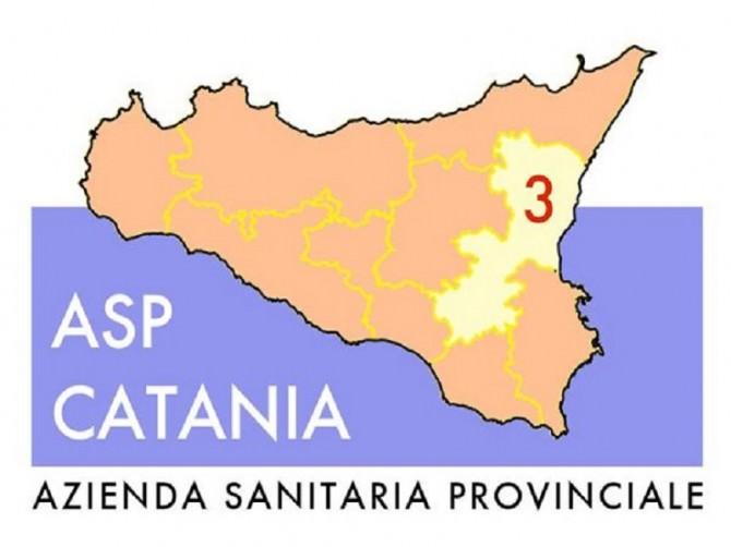 foto di www.lavika.it