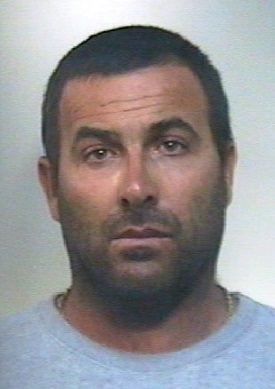 Maurizio Schepis, 37 anni
