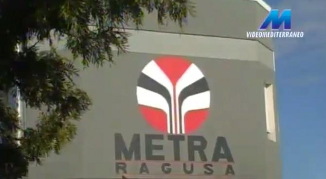 Metra Ragusa