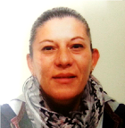 PASTURA Maria Grazia