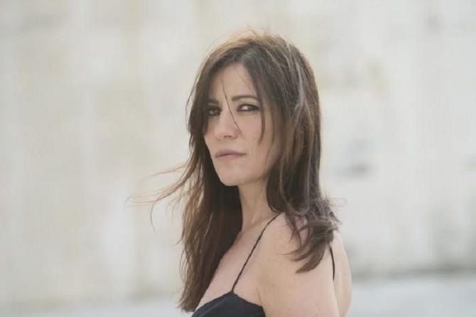 Paola Turci (1)
