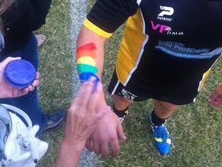 Placca l'omofobia seconda edizione_2