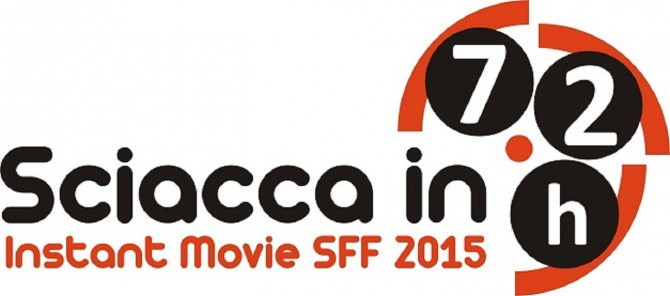 film festival cinema