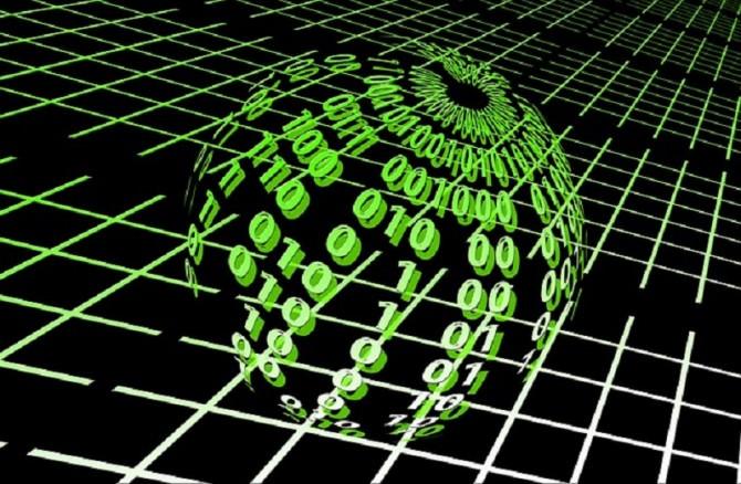 Sistema raccolta dati