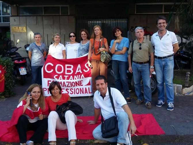 cobas1