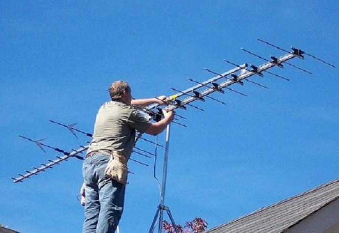 digital-tv-antenna-installer