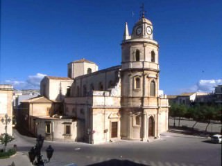 floridia_chiesa-madre3