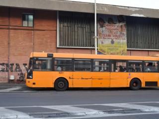 immigrati-catania-51114