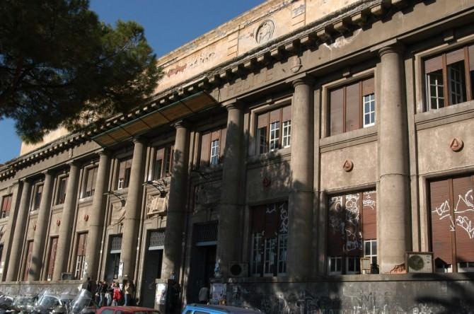 Istituto De Felice