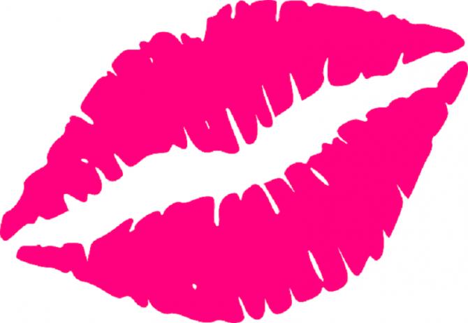 lips-297365_640
