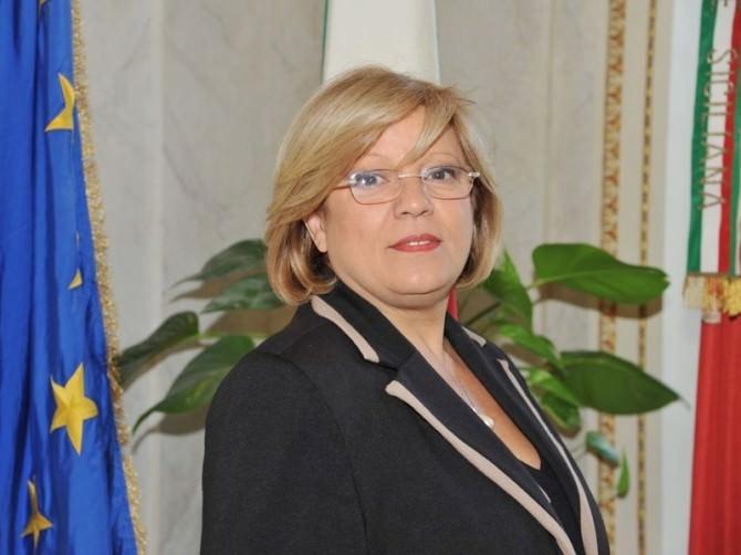 foto di www.infoagrigento.it