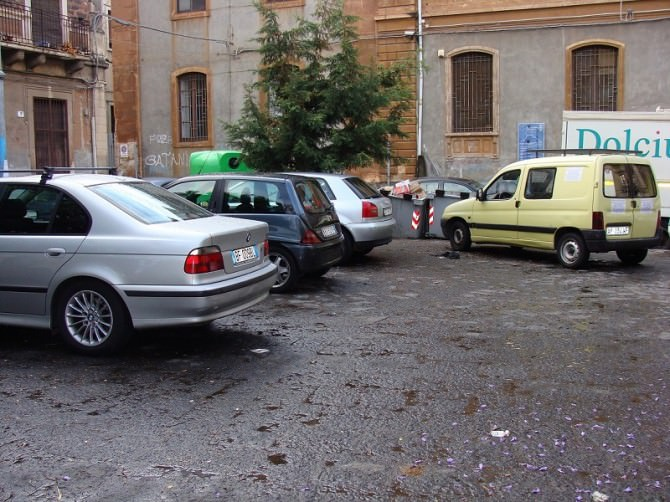foto di catania.blogsicilia.it
