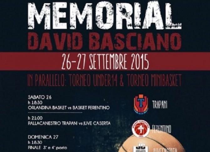 memorial-basciano-2015-600x600