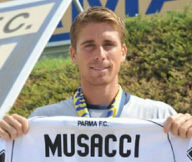 musacci-450x600