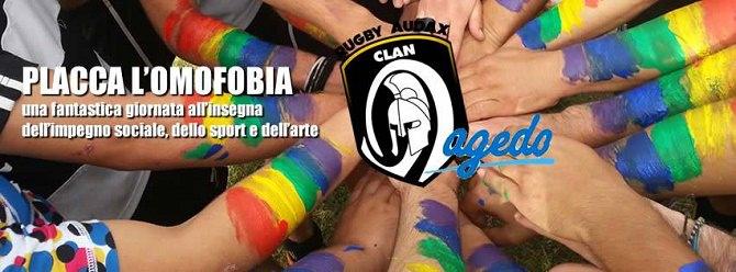 rugby contro omobofia 3
