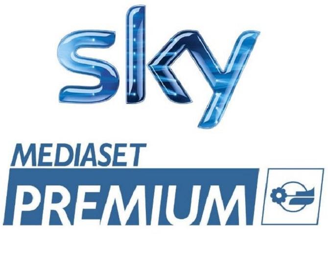skymediaset