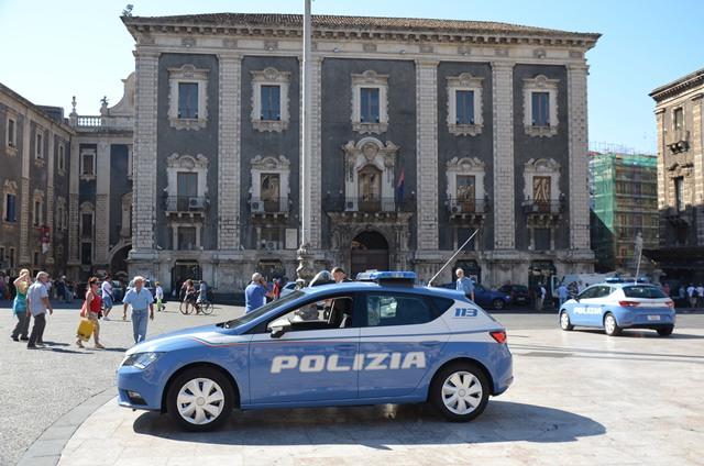 volanti polizia 1