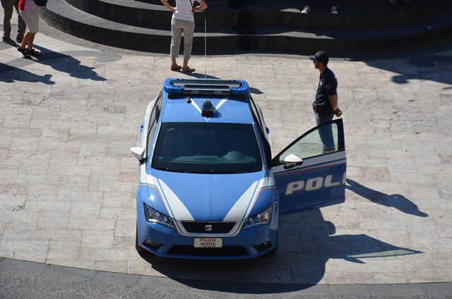 volanti polizia 3