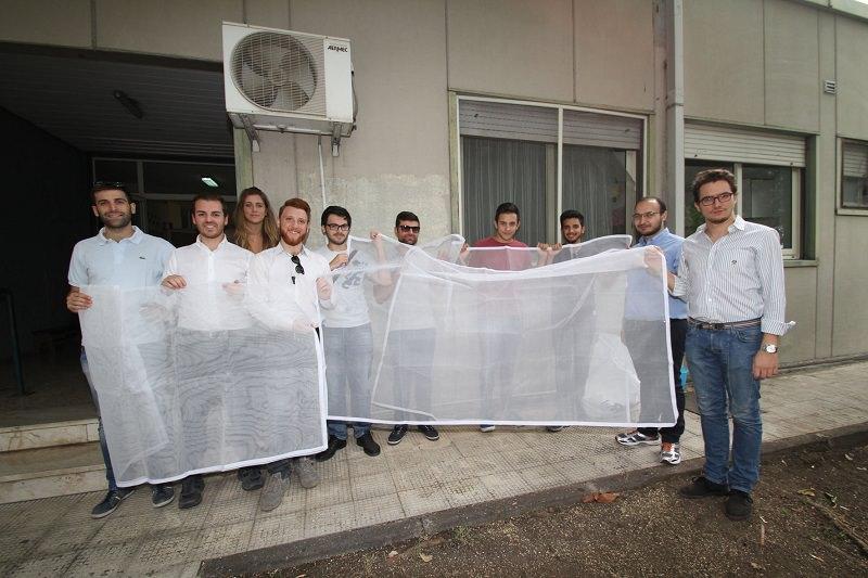 volontari avanguardia montano zanzariere scuola le coccinelle (3)
