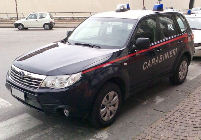 1024px-Carabinieri_Forester