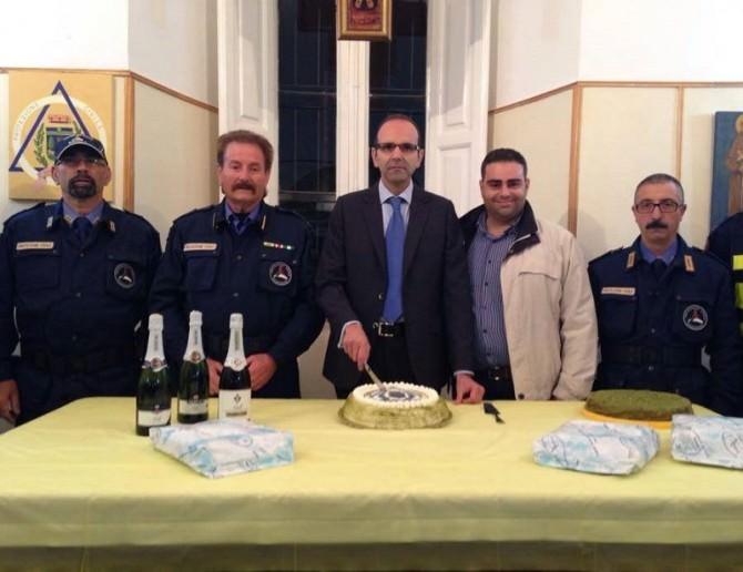 15 anni festa protezione civile Biancavilla_1